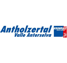 Anterselva - Antholzertal